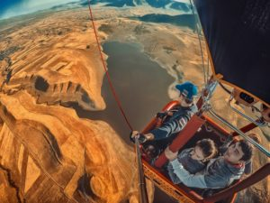 skyball-tours-armenia