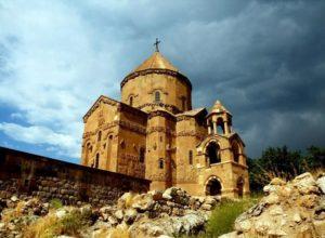surb-khach-church-armenia