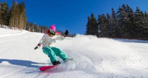 лыжи-или-сноуборд-в-цахкадзоре