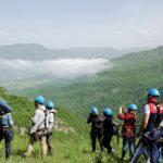 extreme-trip-armenia