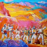 armenian_folk_dances