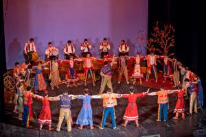 papuri_dance