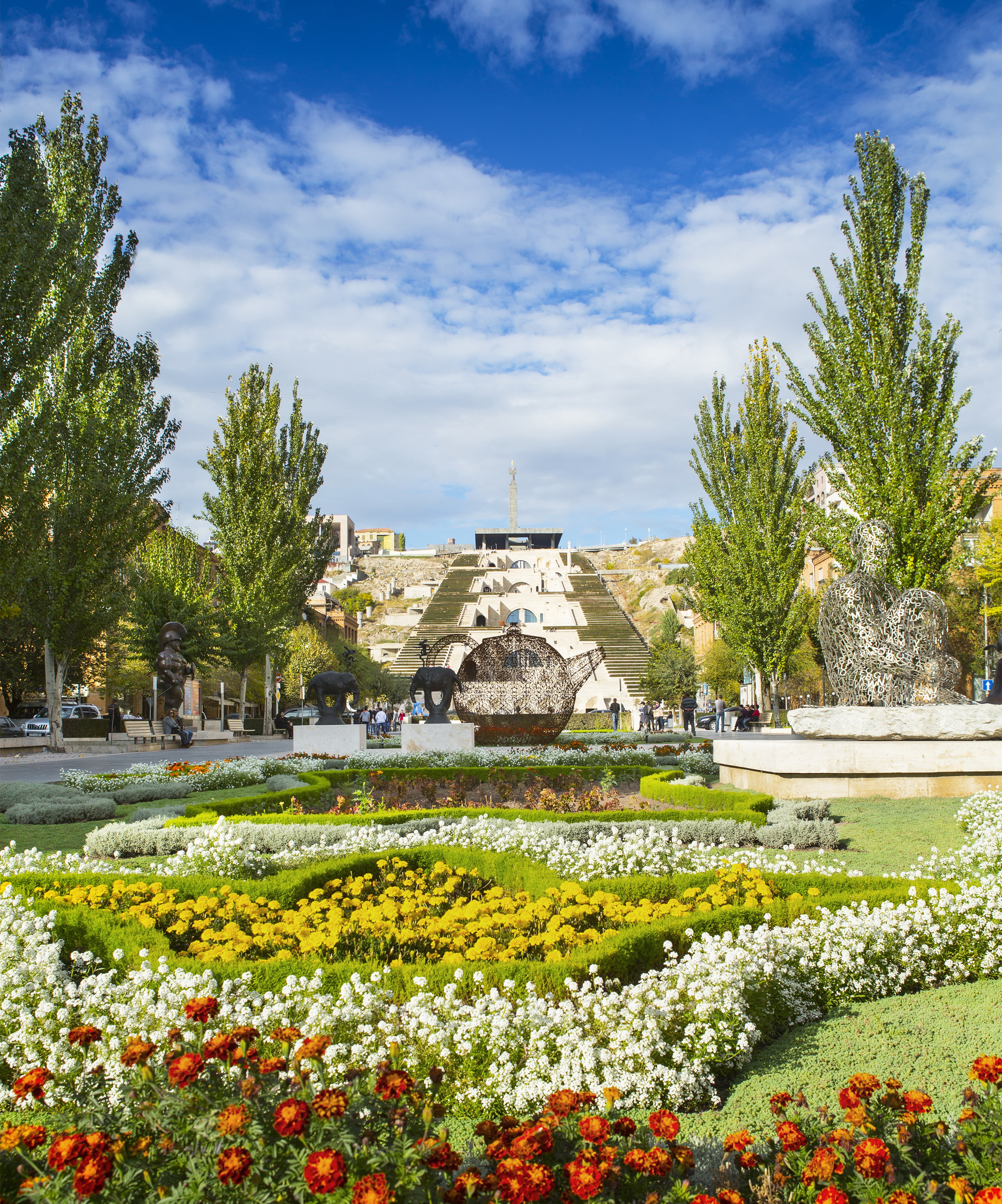 https://armeniaholidays.com/wp-content/uploads/2019/12/1-1.jpg