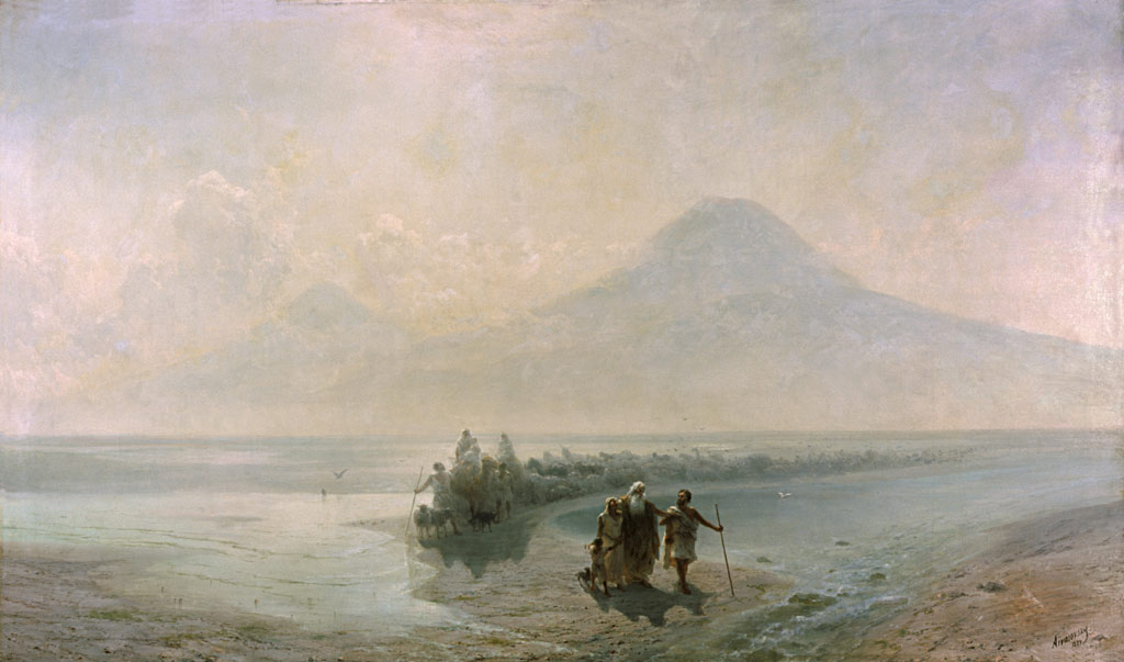 https://armeniaholidays.com/wp-content/uploads/2019/12/Aivazovsky_-_Descent_of_Noah_from_Ararat.jpg