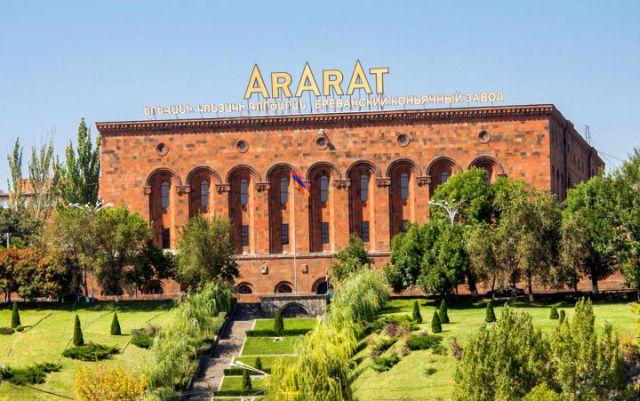 https://armeniaholidays.com/wp-content/uploads/2019/12/Ararat-brandy-company.jpg