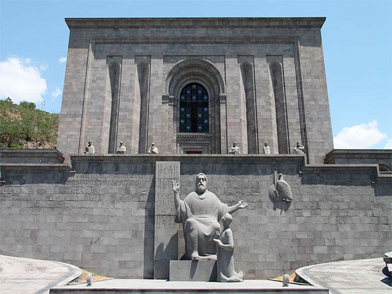 https://armeniaholidays.com/wp-content/uploads/2019/12/Matenadaran.jpg