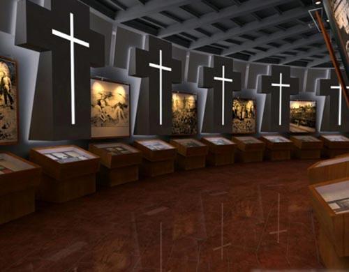 https://armeniaholidays.com/wp-content/uploads/2019/12/genocide-museum.jpg